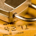 Tips to prevent credit card frauds