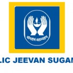 LIC Jeevan Sugam – Review