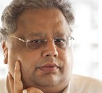 Rakesh Jhunjhunwala's advice to youth of India