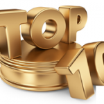 Top 10 stocks to invest in RGESS scheme by Microsec