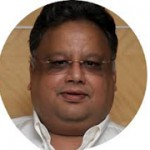 Chat with Investment Guru Rakesh Jhunjhunwala