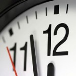 What is Right time to buy Health Insurance?