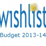 Union Budget 2013-14: Wishlist of salaried class
