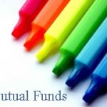 What is color of your Mutual Fund?