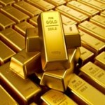 Gold price prediction really works?