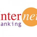 How to safeguard Internet Banking?