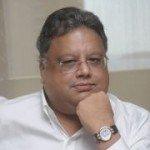 Rakesh Jhunjhunwala's Tips for Stock market