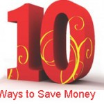 10 ways to save money using these websites