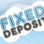 Fix Deposit Interest Rate Comparison – 2013