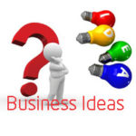 40 Small Business Ideas with low investment