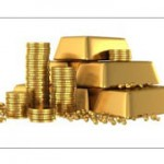 Gold as Investment Good or Bad?