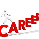 10 Tips to top your career