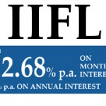 IIFL Secured Bond – Review Invest or Not