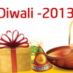 Diwali 2013 – Best Discount offers and bumper sale
