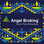 Diwali 2013 – Top 10 Stocks by Angle Broking
