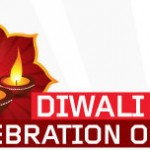Diwali 2013 offers by Jewelers on Jewelry