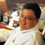 Rakesh Jhunjhunwala's Top Picks since July 2013