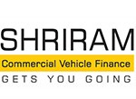 Shriram Transport NCD@11.75% – Review