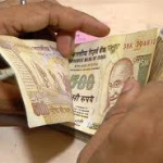 Where to invest money in 2013- Fixed Deposit Stock Market Gold or Real Estate