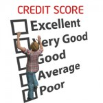 Check how good is your credit score?