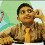Check Financial Literacy of your child
