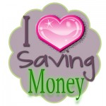 20 Money Saving Habits for 2014