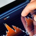 Top Stocks Held by Best Mutual Funds