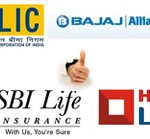 Top Insurance Companies in India