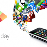 Top 5 smartphone applications to save and make more money