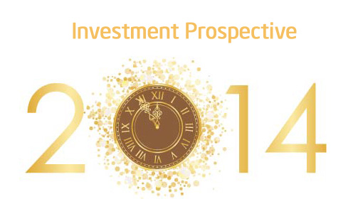 Investment 2014