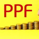 Smart way to earn more money through PPF