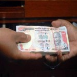 5 Most corrupt country – Checkout India's ranking