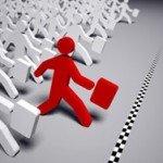 Tips to new & aspiring Entrepreneur