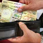 RBI Withdraws Currency Notes Issued Prior To 2005