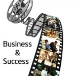 Best Bollywood Movies about Business & Success