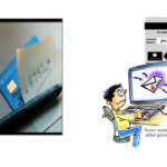 How to secure usage of Credit & Debit card