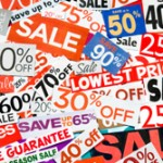 How Coupon Can Cut Down Your Shopping Bill?