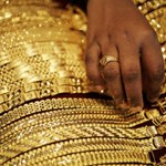 Gold price Prospective 2015 and beyond