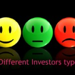 3 Different Investor types – Which is Best?