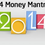 14 Money Mantras of 2014