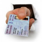 Apply and Verify PAN card details online