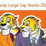 Best Midcap & Large cap Stock Picks 2014 by ShareKhan