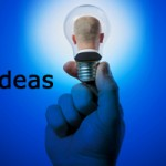 20 Business Ideas with No Startup Cost
