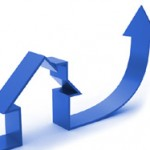 Real estate price is going up in India – Here is proof