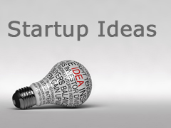 Image result for Best Startup Ideas For Business