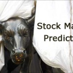 Stock market prediction really works?