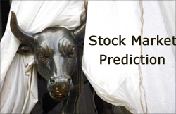 stock_market prediction