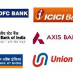 10 Best Saving Bank Account to earn maximum interest