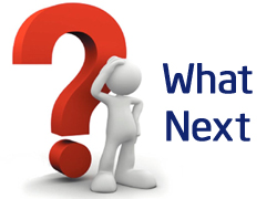 what_next