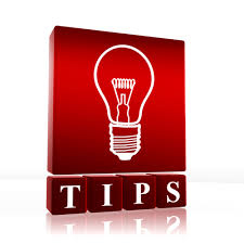 tips_ entrepreneurs